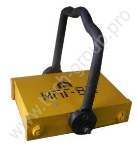 Магнитный грузозахват PML-3000, цена 30 577,61 грн., купить в ...   300x281